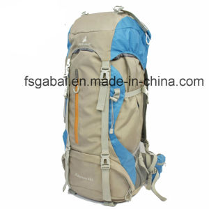 Lightweight Ripstop Nylon Outdoor Sports Travelling Camping Hiking Bags Backpack pictures & photos