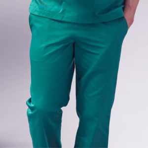 Custom Design for Hosptail Scrubs Uniforms pictures & photos