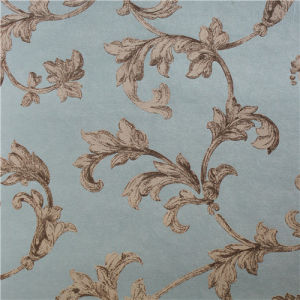 Offer Designer Wallpaper and Wall Coverings for Your Home pictures & photos