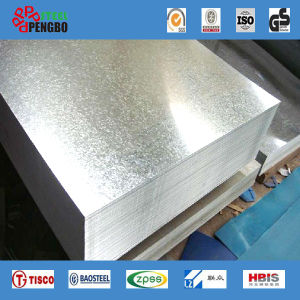 304 Hot Selling Stainless Steel Sheet Plate pictures & photos