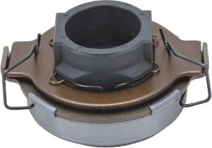 Gcr15 Material Auto Bearing (SKF VKC3669) pictures & photos