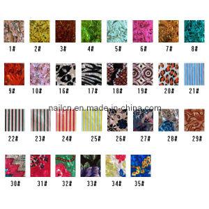 Shell Wrap (RNAS-12) pictures & photos