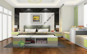 acrylic high gloss melamine bedroom furniture zs 050 pictures photos acrylic bedroom furniture