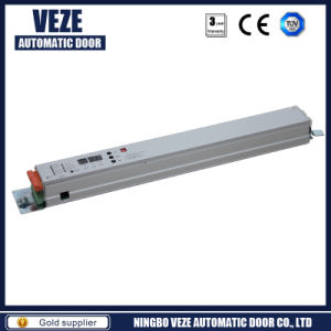 Veze Series of Automatic Sliding Door System (VZ-155) pictures & photos
