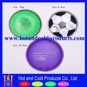 Reusable Heat Pack, Magic Heat Pack, Hand Warmer