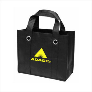 Promotional Gifts Recycling Non Woven Bag pictures & photos