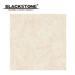 New Product Glazed Rustic Floor Tile 600X600 (BF80TG06) pictures & photos