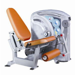 Ce Certificated Nautilus Gym Equipment / Leg Extension (SN07) pictures & photos