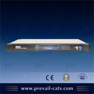 1310nm Aoi or Ortel Laser CATV Optical Transmitter pictures & photos