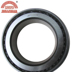 OEM Standard Inch Size Taper Roller Bearing (48548/10) pictures & photos