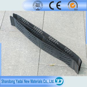 HDPE Plastic Geocell for Protecting River Bed Road Construction pictures & photos