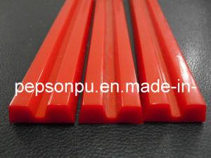 PU Parallel V Belt pictures & photos