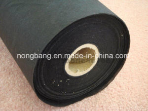PP Silt Fence Woven Geotextile pictures & photos
