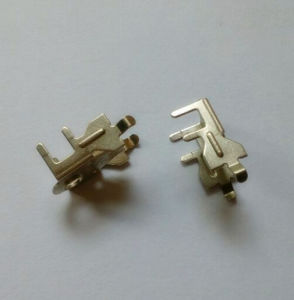 304 Stainless Steel for Electronic Product pictures & photos