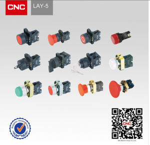 Ad 22 Battery Indicator pictures & photos