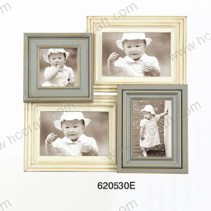 Wooden Antique Photo Frame For Home Deco pictures & photos