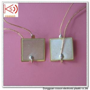 Different Size Ultrasonic Welding Piezo Ceramic