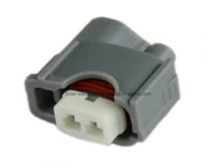 Automotive Ignition Cable Coil Yazaki Sumitomo Plugs pictures & photos