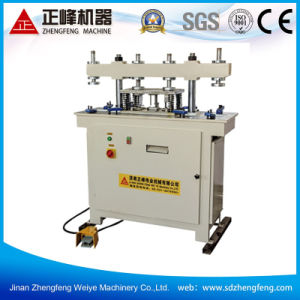 Punching Machine for Aluminum Windows pictures & photos