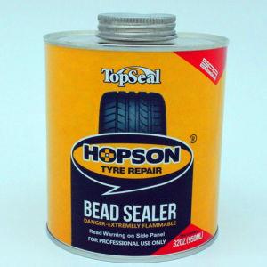 Hopson Tyre Repair Bead Sealer pictures & photos