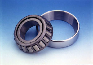 Tapered Roller Bearing 30205 pictures & photos