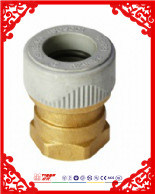 PPR Pipes and Fittings T1101-1105