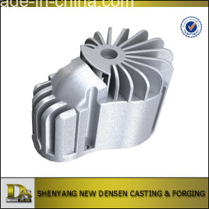 Die Casting Gray Iron Steel Alloy pictures & photos