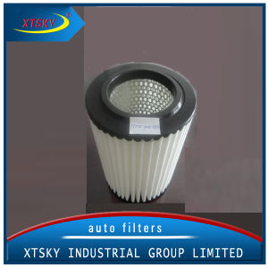 Oil Filter for VW Series (06D115562) pictures & photos
