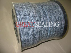 Carbonized Fiber Packing with Excellent Performance
