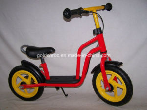 Running Bike / Balance Bike (PB213-6) pictures & photos