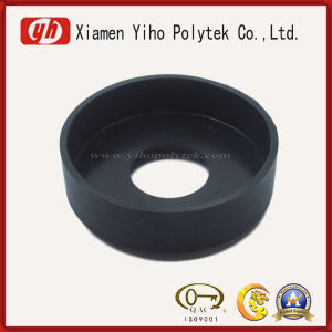 Rubber Factory Costom Rubber Sleeve pictures & photos