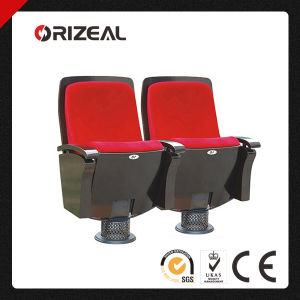 Orizeal Chair for The Auditorium (OZ-AD-025) pictures & photos
