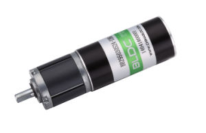 BLDC Planetary Motor Bbp2829 pictures & photos