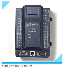 Tengcon T-903 PLC pictures & photos