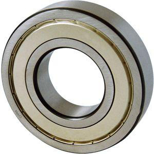 Deep Groove Ball Bearing (6002 2z)
