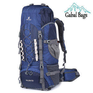 Western Pack Hiking Backpack pictures & photos