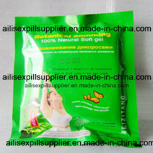Hot Sale Slimming Medicine Weight Loss Products Slimming Pills pictures & photos