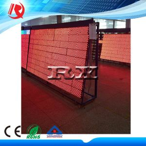 P10 1r Outdoor LED Display Module/LED Sign Scrolling Text Display pictures & photos