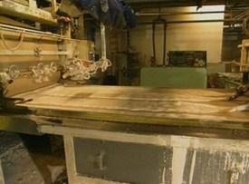 Gypsum Board Machine pictures & photos