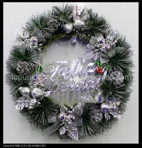 Wreath 3866