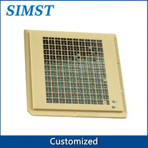 Differential Pressure Sensor Chip pictures & photos