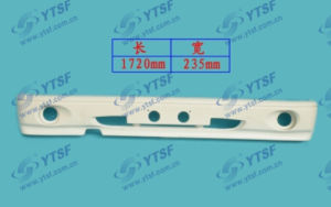 High Quality Yuejin Auto Parts Bumper pictures & photos