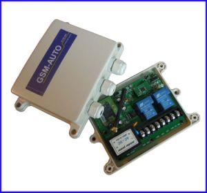 GSM Remote Controller GSM-Auto-AC pictures & photos