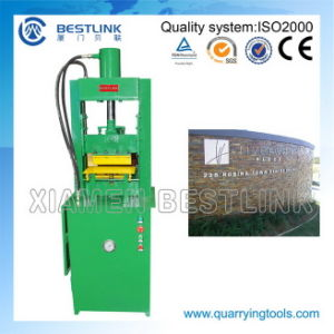 2ton To12ton Stone Mosaic Cutting Machine pictures & photos