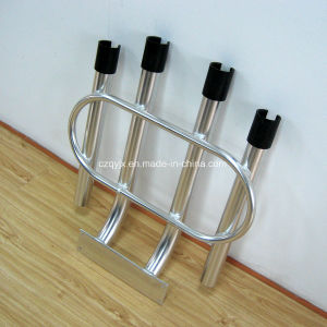 4 Fishing Rod Holder Bump Mount Fishing Product pictures & photos