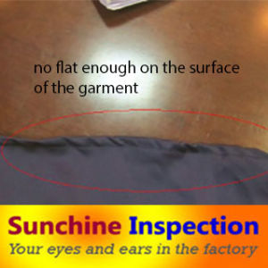 Inspection Service/Plywood Pre-Shipment Inspection Service pictures & photos