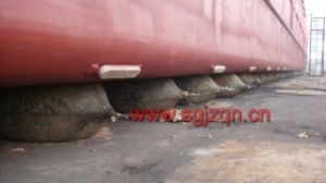 Airbag /Ship Launching Airbag /Marine Airbag pictures & photos