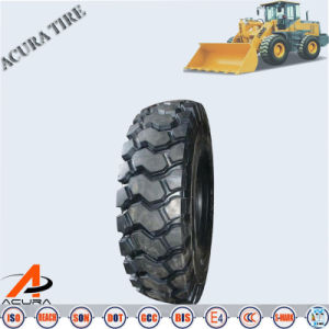 17.5r25 20.5r25 23.5r25 26.5r25 29.5r25 Good Price Radial OTR Tyre pictures & photos
