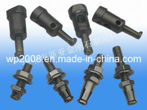 Diamond Drill for Back Bolt pictures & photos