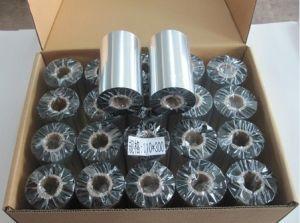 Label Thansfer Ribbon Wax TTR 105mm*300m (YD100)